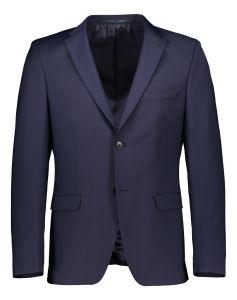 turo-tailor-miesten-puvuntakki-colin-3280-extra-slim-fit-tummansininen-1