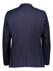 turo-tailor-miesten-puvuntakki-colin-3280-extra-slim-fit-tummansininen-2