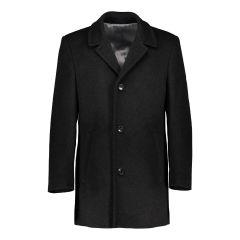 turo-tailor-miesten-villakangastakki-telford-car-coat-musta-1