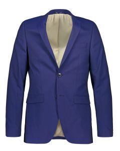 turo-tailor-puvuntakki-jaden-tummansininen-1