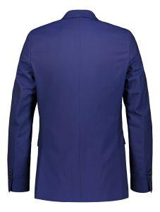 turo-tailor-puvuntakki-jaden-tummansininen-2