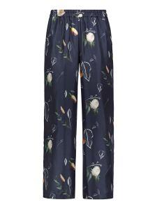 uhana-naisten-housut-serena-pants-sininen-kuosi-1
