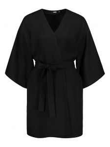 uhana-naisten-kimono-imagination-kimono-musta-1