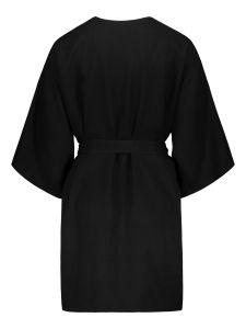 uhana-naisten-kimono-imagination-kimono-musta-2