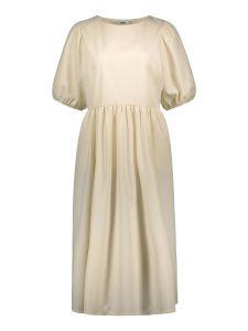 uhana-naisten-mekko-dreamy-dress-valkoinen-1