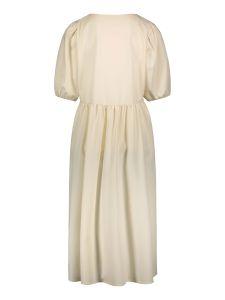 uhana-naisten-mekko-dreamy-dress-valkoinen-2