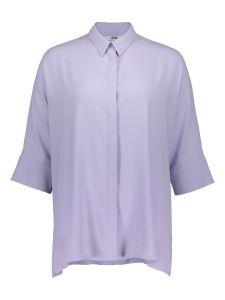 uhana-naisten-paita-daze-shirt-liila-1