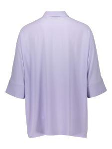 uhana-naisten-paita-daze-shirt-liila-2
