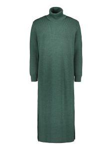 uhana-neulemekko-hug-me-softly-knit-dress-ruohonvihrea-1