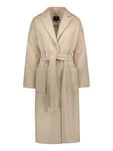uhana-villakangastakki-hearfelt-coat-vaalea-beige-1