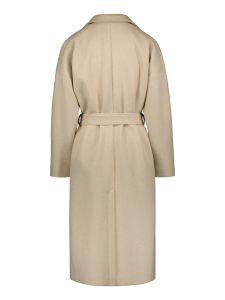 uhana-villakangastakki-hearfelt-coat-vaalea-beige-2