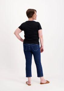 very-nice-carola-naisten-vajaamittaiset-farkut-tummansininen-2