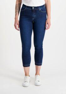very-nice-naisten-farkut-pirre-ankle-tummansininen-1