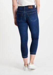 very-nice-naisten-farkut-pirre-ankle-tummansininen-2