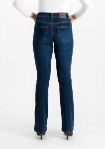 very-nice-naisten-farkut-pirre-bootcut-indigo-2
