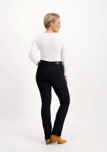very-nice-naisten-farkut-pirre-straight-stay-black-musta-2