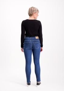 very-nice-naisten-farkut-star-zipper-indigo-2