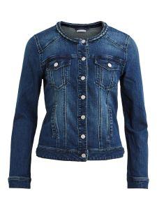 vila-farkkutakki-visashi-denim-jacket-indigo-1