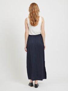 vila-hame-vicava-maxi-skirt-tummansininen-2