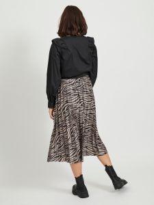 vila-hame-vinitban-print-skirt-musta-kuosi-2