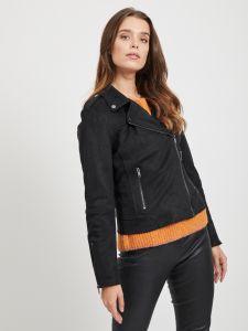 vila-naisten-bikertakki-vifaddy-jacket-noos-musta-1