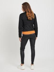vila-naisten-bikertakki-vifaddy-jacket-noos-musta-2