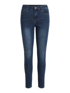vila-naisten-farkut-skinnie-gy-rw-jeans-dbd-indigo-1
