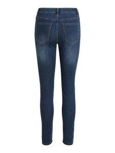 vila-naisten-farkut-skinnie-gy-rw-jeans-dbd-indigo-2