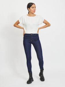 vila-naisten-farkut-skinnie-gy-rw-skinny-jeans-tummansininen-1