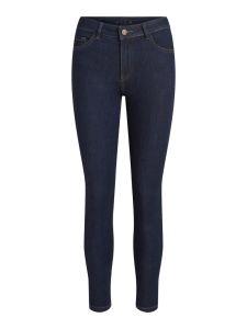 vila-naisten-farkut-skinnie-gy-rw-skinny-jeans-tummansininen-2