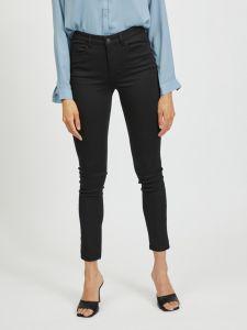 vila-naisten-farkut-stay-rwsk-jeans-musta-1