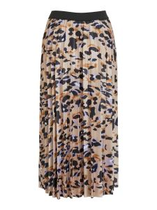 vila-naisten-hame-nitban-print-new-skirt-beige-kuosi-2