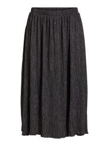 vila-naisten-hame-viglittos-midi-skirt-musta-1