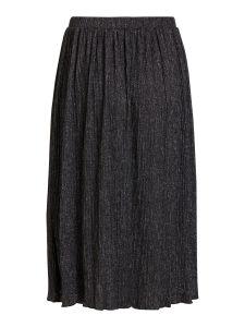 vila-naisten-hame-viglittos-midi-skirt-musta-2