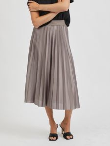 vila-naisten-hame-vinitban-skirt-kitti-1