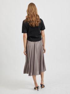 vila-naisten-hame-vinitban-skirt-kitti-2