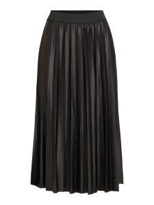 vila-naisten-hame-vinitban-skirt-musta-1