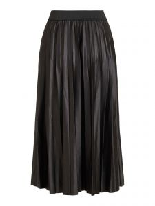 vila-naisten-hame-vinitban-skirt-musta-2