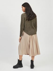 vila-naisten-hame-vinitban-skirt-vaalea-beige-2