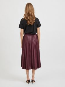 vila-naisten-hame-vinitban-skirt-viininpunainen-2