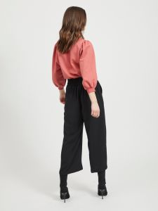 vila-naisten-housut-viraha-hw-cropped-wide-pant-musta-2