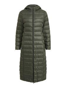 vila-naisten-kevytuntuvatakki-manya-new-long-light-down-jacket-armeijanvihrea-1