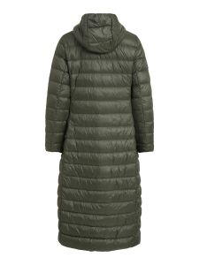 vila-naisten-kevytuntuvatakki-manya-new-long-light-down-jacket-armeijanvihrea-2