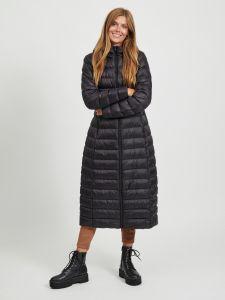 vila-naisten-kevytuntuvatakki-manya-new-long-light-down-jacket-musta-1