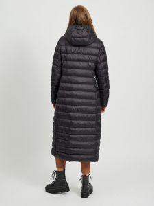 vila-naisten-kevytuntuvatakki-manya-new-long-light-down-jacket-musta-2