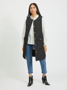vila-naisten-liivi-cooli-waistcoat-musta-1