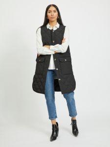 vila-naisten-liivi-cooli-waistcoat-musta-2