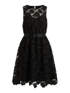 vila-naisten-mekko-videlphin-s-l-dress-dc-musta-2
