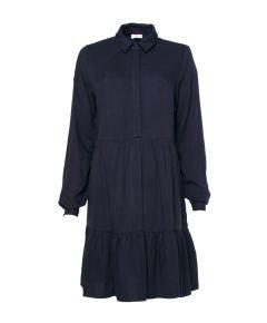 vila-naisten-mekko-vtt-vimorose-ls-shirt-dress-tummansininen-1