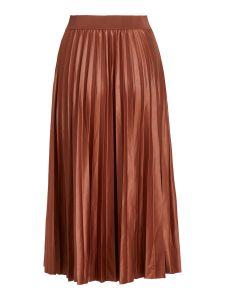 vila-naisten-midihame-vinitban-skirt-kaakaonruskea-2